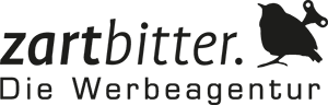 zartbitter design